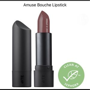 Bite Amuse Bouche Mini Lipstick in Sake (mauve)